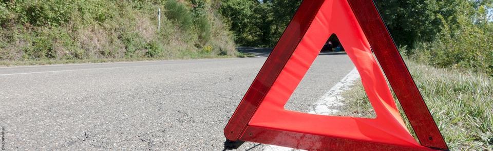 5 cosas que debes conocer del servicio de asistencia en viaje del seguro de tu coche