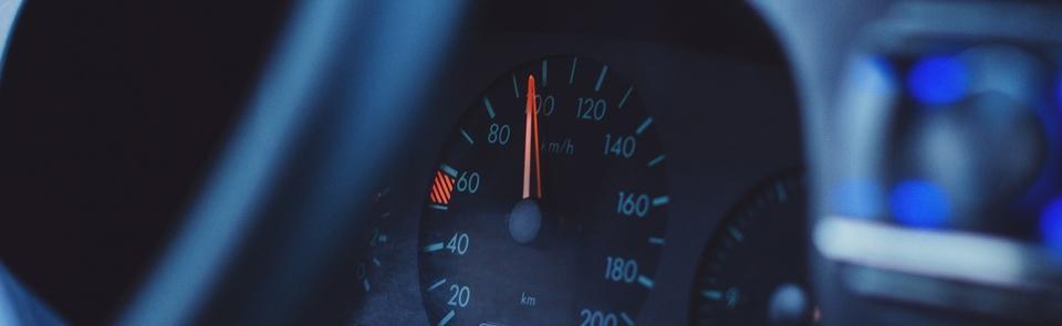 El seguro de coche y los menores de 25 años