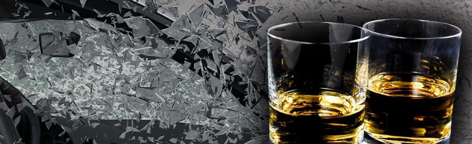 ¿Cubre el seguro un siniestro en el que el causante dé positivo por alcohol o drogas?