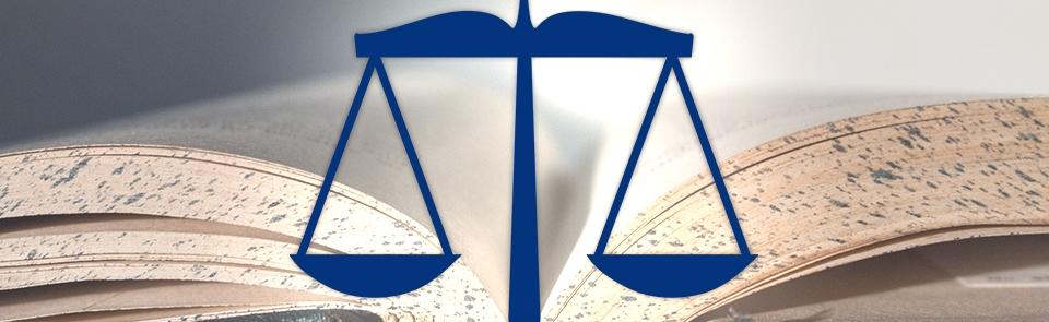 Para qué sirve un seguro de defensa jurídica