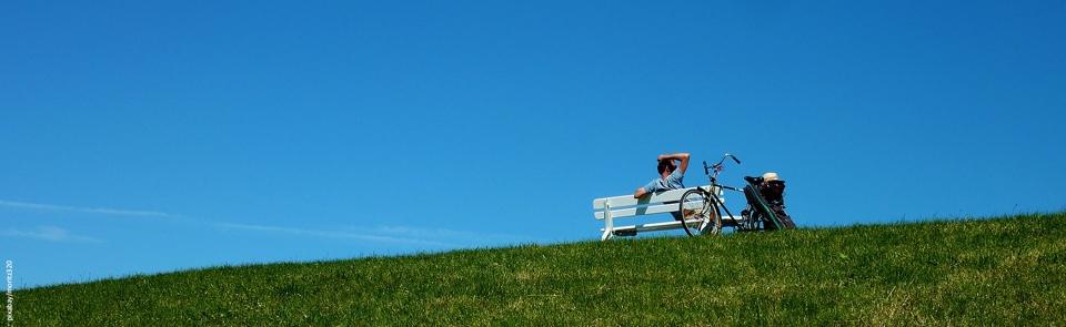 7 preguntas (y sus respuestas) sobre el seguro de vida