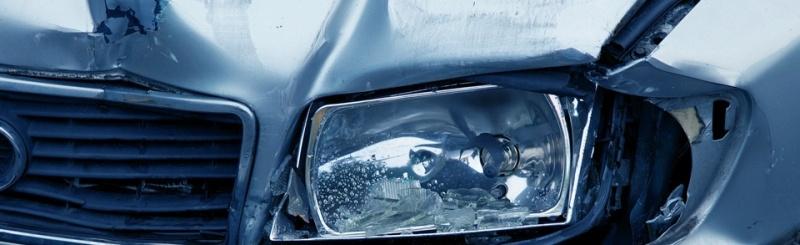 Qué es y cómo funciona un seguro de automóvil con franquicia