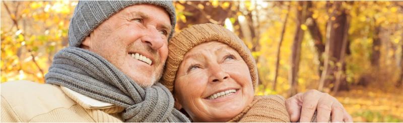 Lo que debe saber para asegurar su jubilación