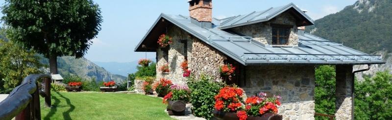 Seguros para casas rurales protecci n para el negocio - Seguros para casas ...