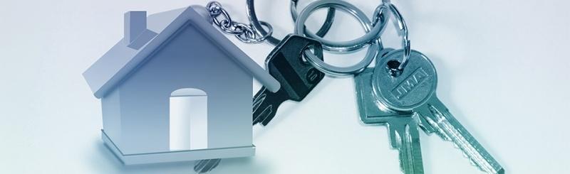 Seguro del hogar: Â¿responsabilidad del propietario o del inquilino?
