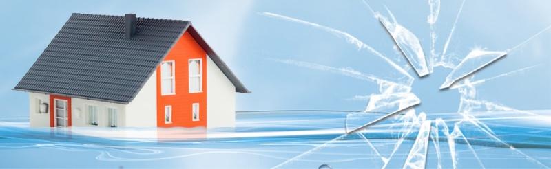 10 consejos para contratar un seguro de hogar