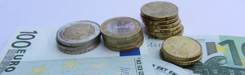 Allianz Ahorro Capital SIALP, seguridad para el ahorro con ventajas fiscales